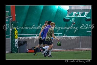 DS7_6493-12x18-03_2015-Soccer-W
