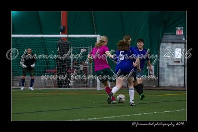 DS7_8265-12x18-03_2015-Soccer-W