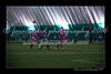 DSC_1826-12x18-03_2015-Soccer-W