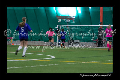 DS7_8217-12x18-03_2015-Soccer-W