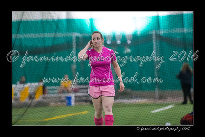 DS7_8207-12x18-03_2015-Soccer-W