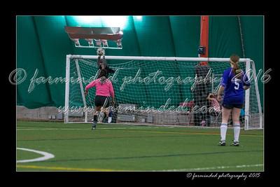 DS7_8300-12x18-03_2015-Soccer-W