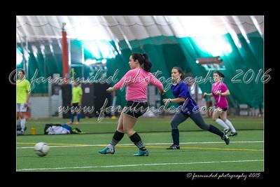 DS7_8157-12x18-03_2015-Soccer-W