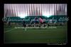 DSC_1839-12x18-03_2015-Soccer-W