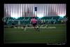 DSC_1837-12x18-03_2015-Soccer-W