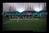 DSC_1841-12x18-03_2015-Soccer-W
