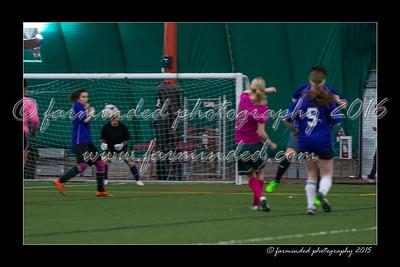 DS7_8267-12x18-03_2015-Soccer-W