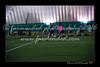 DSC_1842-12x18-03_2015-Soccer-W