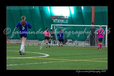 DS7_8218-12x18-03_2015-Soccer-W