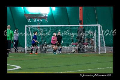 DS7_8233-12x18-03_2015-Soccer-W