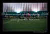 DSC_1840-12x18-03_2015-Soccer-W