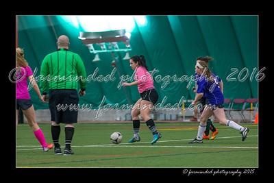 DS7_8251-12x18-03_2015-Soccer-W
