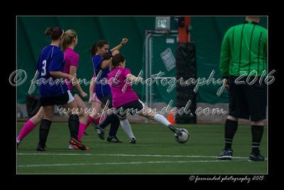 DS7_8296-12x18-03_2015-Soccer-W
