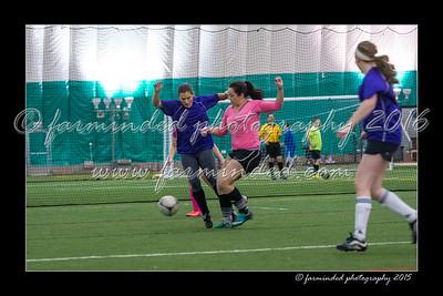 DS7_8161-12x18-03_2015-Soccer-W
