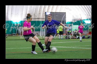 DS7_8178-12x18-03_2015-Soccer-W