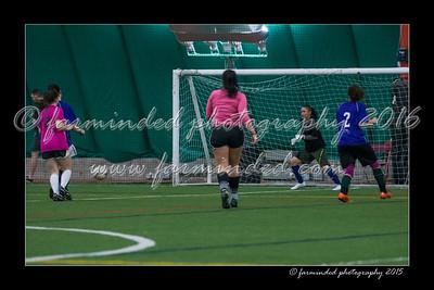 DS7_8269-12x18-03_2015-Soccer-W