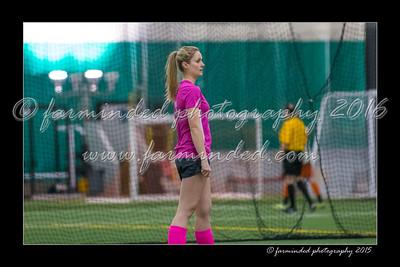 DS7_8275-12x18-03_2015-Soccer-W