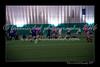 DSC_1851-12x18-03_2015-Soccer-W