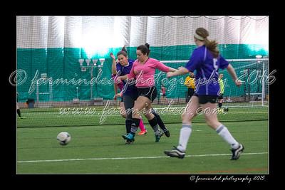 DS7_8162-12x18-03_2015-Soccer-W