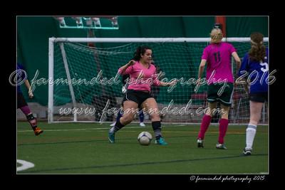 DS7_8261-12x18-03_2015-Soccer-W