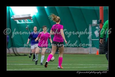 DS7_8242-12x18-03_2015-Soccer-W