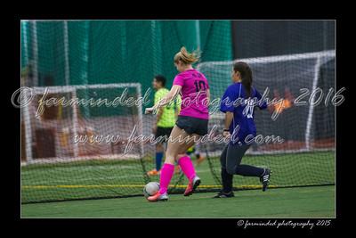 DS7_8199-12x18-03_2015-Soccer-W