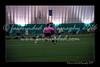 DSC_1836-12x18-03_2015-Soccer-W