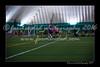 DSC_1843-12x18-03_2015-Soccer-W