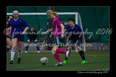 DS7_8256-12x18-03_2015-Soccer-W