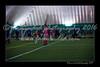 DSC_1848-12x18-03_2015-Soccer-W