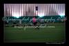 DSC_1838-12x18-03_2015-Soccer-W