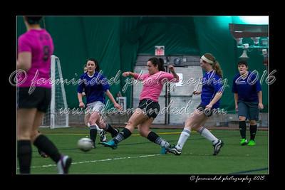 DS7_8290-12x18-03_2015-Soccer-W