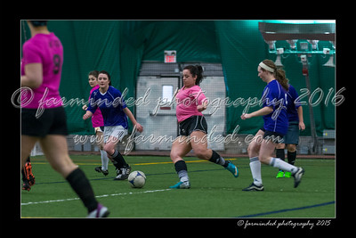 DS7_8289-12x18-03_2015-Soccer-W