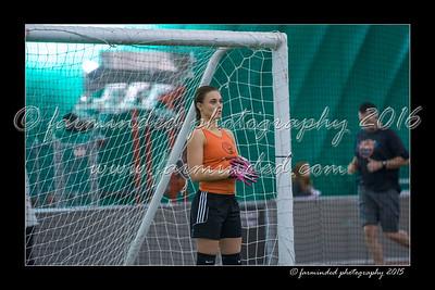DS7_8156-12x18-03_2015-Soccer-W