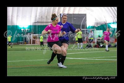 DS7_8179-12x18-03_2015-Soccer-W