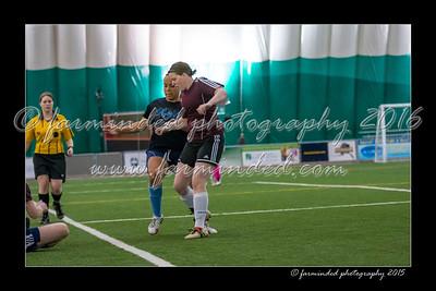DS7_2193-12x18-03_2015-Soccer-W