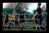 DS7_3256-12x18-03_2015-Soccer-W