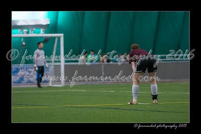 DS7_2127-12x18-03_2015-Soccer-W