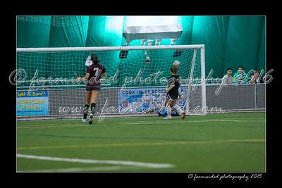 DS7_2151-12x18-03_2015-Soccer-W