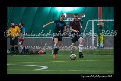 DS7_2177-12x18-03_2015-Soccer-W