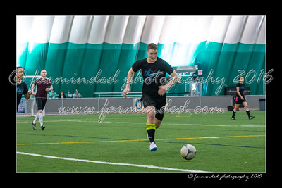 DS7_2122-12x18-03_2015-Soccer-W