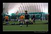 DS7_3218-12x18-03_2015-Soccer-W