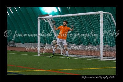 DS7_2091-12x18-03_2015-Soccer-W