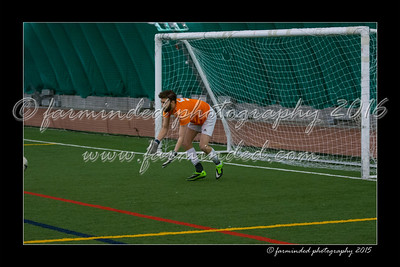 DS7_2087-12x18-03_2015-Soccer-W
