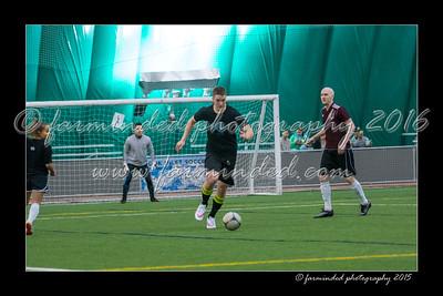 DS7_2119-12x18-03_2015-Soccer-W