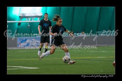 DS7_2197-12x18-03_2015-Soccer-W