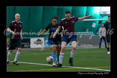 DS7_2112-12x18-03_2015-Soccer-W