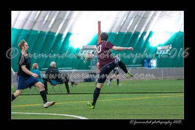 DS7_2108-12x18-03_2015-Soccer-W