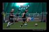 DS7_3204-12x18-03_2015-Soccer-W
