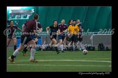 DS7_2169-12x18-03_2015-Soccer-W